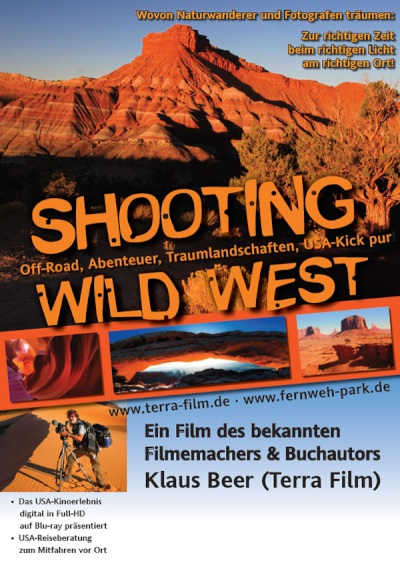 20161005_shootingwildwest.jpg